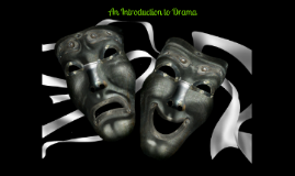 Drama (...and plot)