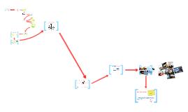 Copy of Workshop Audit