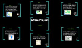 Africa Project