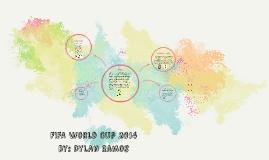 FIFA World Cup 2014