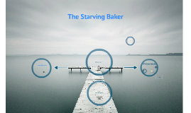 Copy of the starving baker
