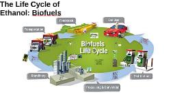 Ethanol: Biofuels