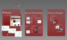 Copy of 2011 Social Media: Empire Interpreting
