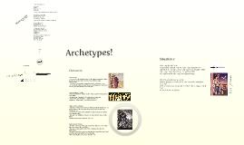 Copy of AP English 4
