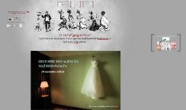 Les agences matrimoniales au XIXe siècle : L'agence R.d'Est