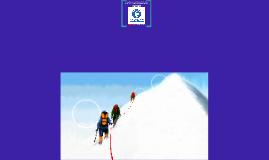 MAESTRÍA EN EDUCACIÓN- LAS PRÁCTICAS DE LOS RECREADORES DEL (IDRD) Y SUS RELACIONES CON LA FORMACIÓN CIUDADANA.- UNIVERSIDAD PEDAGÓGICA NACIONAL - 2013
