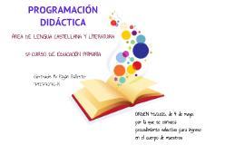 Copy of Unidad Didáctica 7. Mitos y leyendas.