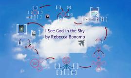 Copy of SkyWest Case Presentation