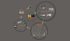 Copy of TAF's 2012 Annual Report