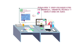 Copy of Funciones y Responsabilidades de Gerencia, Gerente Técnico y Directores de Área