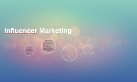 How Marketing Has Changed Over Time