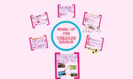 Copy of MUSIC OF THE VISAYAS REGION