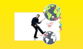 Copy of Copy of Introducción Geopolítica y Comunicación 2014-2