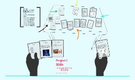 Copy of 人因工程