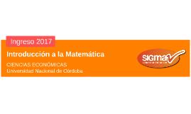 Copia de Ingreso Universitario Online