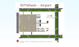 UHH Niffelheim - Copy