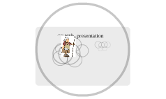 tech. presentation