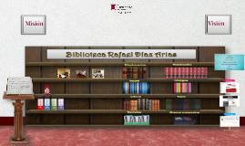 Copy of Biblioteca UELD