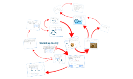 Copy of Workshop Prezify