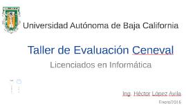 Copy of Diseño de soluciones de Tecnologías de la Información y Comu