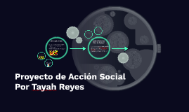 Proyecto de justicia social