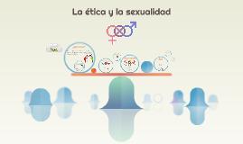 La etica y la sexualida