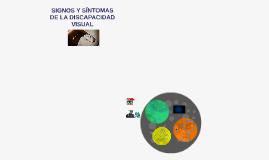 Copy of SÍNTOMAS