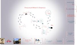Responsabilidad & Empresa