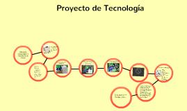 Proyecto de Energia