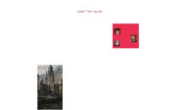 Copy of 프레지템플릿_빈프레지