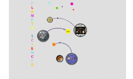 Présentation Planète Sciences