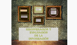 Copy of RECUPERACIÓN Y EVALUACIÓN
