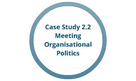 HRMG201 Case Study 2.2