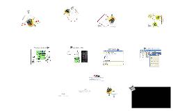 Copy of Programación de Robot