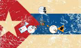 Copy of Castro Historiography