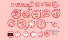 Copy of KGV-UCAS Parents Evening 2015