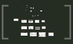 Copy of vivEco