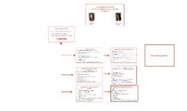 A gazdasági informatika rendszermodellje, a rendszer fejlődé