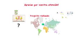 Presentación CEP Algeciras - La Línea KA2