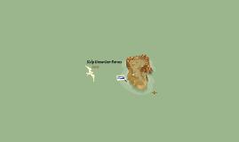 Marine Reserve Area