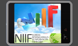 NIIF-CONCEPTO