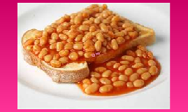 how to make beans on toast!!!