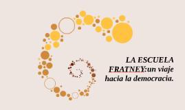 Copy of Copy of LA ES