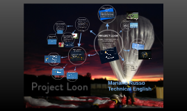 Copy of Project Loon