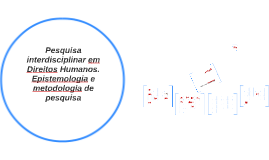 Metodologia  RICHARDSON, R.J. Pesquisa social: métodos e técnicas. 3 Ed.,