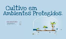 Plantfort - Estufas agrícolas