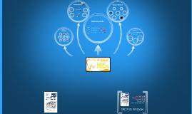 Servicio de Tomografía - ECEO 2014