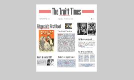 The Truitt Times