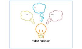 10 redes sociales mas importantes.
