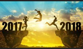 Culto Ação de Graças 2017.2018